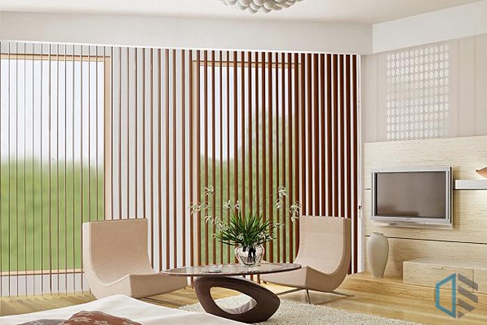 stores int rieurs paris yvelines et les hauts de seine 92. Black Bedroom Furniture Sets. Home Design Ideas